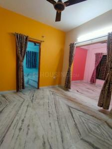 Gallery Cover Image of 1350 Sq.ft 3 BHK Apartment for rent in New Town for 16000