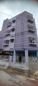 Gallery Cover Image of 1261 Sq.ft 3 BHK Apartment for buy in Garia for 6500000