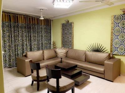 Gallery Cover Image of 1350 Sq.ft 3 BHK Independent Floor for buy in Paschim Vihar for 21000000