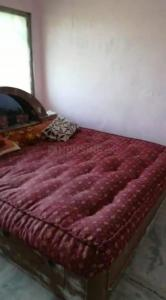 Gallery Cover Image of 1200 Sq.ft 3 BHK Apartment for buy in Darshana Apartment, Virar West for 3500000