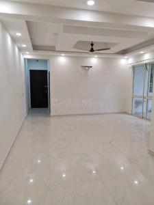Gallery Cover Image of 1780 Sq.ft 3 BHK Apartment for rent in The 3C Lotus Panache, Sector 110 for 25000