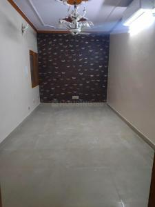 Gallery Cover Image of 1200 Sq.ft 3 BHK Independent Floor for buy in Paschim Vihar for 13800000