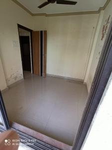 Gallery Cover Image of 550 Sq.ft 1 BHK Apartment for buy in Shakti Western Park, Nalasopara West for 2225000