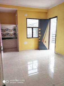 Gallery Cover Image of 800 Sq.ft 1 RK Apartment for rent in Chhattarpur for 5500