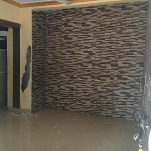 Gallery Cover Image of 350 Sq.ft 1 RK Apartment for buy in Mira Road East for 3100000