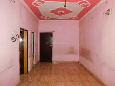 Gallery Cover Image of 700 Sq.ft 2 BHK Apartment for rent in Sanjay Nagar for 6500