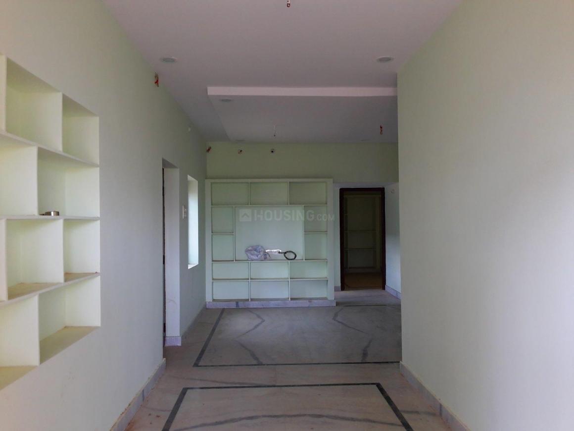 2 BHK Independent House in Vinyaka Hills Road, Near Bd Reddy Gardens,  Vinayaka Hills, Bn Reddy Nagar for sale - Hyderabad | Housing com