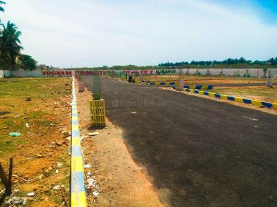 1000 Sq.ft Residential Plot for Sale in Cuddalore, Cuddalore