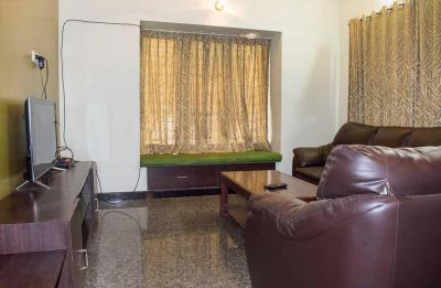 Living Room Image of PG 4643484 Sadduguntepalya in S.G. Palya
