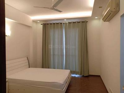 Gallery Cover Image of 2282 Sq.ft 3 BHK Apartment for buy in Sector 54 for 35000000