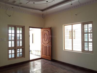 Gallery Cover Image of 1250 Sq.ft 2 BHK Independent House for buy in Margondanahalli for 7500000