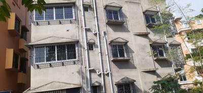 Gallery Cover Image of 3400 Sq.ft 7 BHK Independent House for buy in Haltu for 35000000