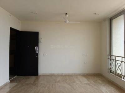 Gallery Cover Image of 1170 Sq.ft 2 BHK Apartment for rent in Hiranandani Estate for 34000