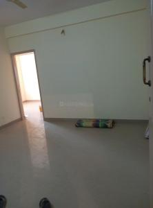 Gallery Cover Image of 500 Sq.ft 1 BHK Independent House for rent in Marathahalli for 11000