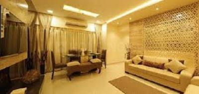 Gallery Cover Image of 600 Sq.ft 1 BHK Apartment for rent in Dahisar East for 14000
