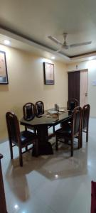 Gallery Cover Image of 1500 Sq.ft 3 BHK Apartment for buy in Sunflower Apartments, Kondhwa for 9500000