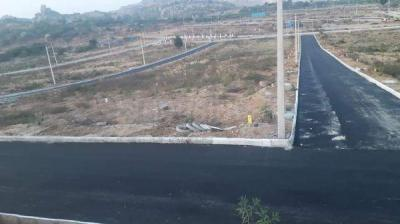 150 Sq.ft Residential Plot for Sale in Patancheru, Hyderabad