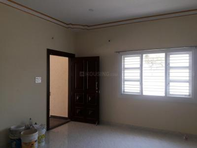 Gallery Cover Image of 2800 Sq.ft 4 BHK Independent House for buy in K Channasandra for 9500000