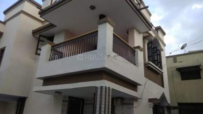 Gallery Cover Image of 1710 Sq.ft 3 BHK Independent House for buy in Bavla for 5000000