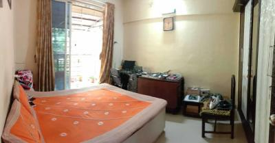 Gallery Cover Image of 630 Sq.ft 1 BHK Apartment for buy in shanti garden, Mira Road East for 6500000