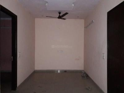 Gallery Cover Image of 900 Sq.ft 2 BHK Apartment for rent in Sector 49 for 7000
