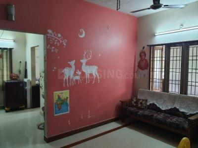 Gallery Cover Image of 710 Sq.ft 2 BHK Apartment for buy in Sembakkam for 2500000