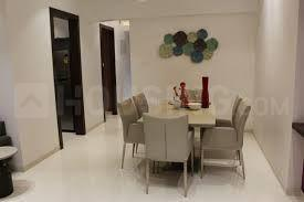 Gallery Cover Image of 1450 Sq.ft 3 BHK Apartment for buy in J P Jeevan Heights, Kandivali West for 25600000