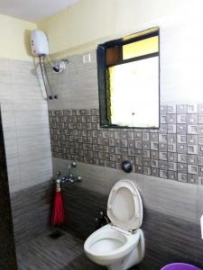 Common Bathroom Image of Tabu in Thane West