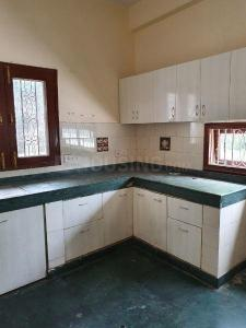 Gallery Cover Image of 1000 Sq.ft 1 BHK Independent House for rent in DLF Phase 2 for 25000