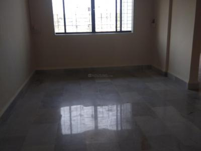 Gallery Cover Image of 540 Sq.ft 1 BHK Apartment for rent in Dahisar West for 20000