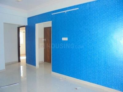 Gallery Cover Image of 1000 Sq.ft 2 BHK Apartment for rent in Marathahalli for 20000