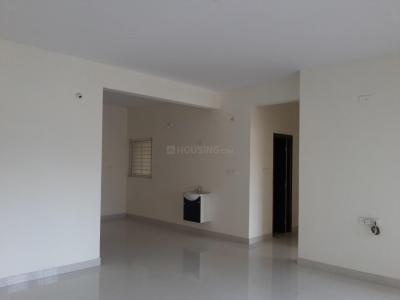 Gallery Cover Image of 1380 Sq.ft 3 BHK Apartment for rent in Attiguppe for 25000