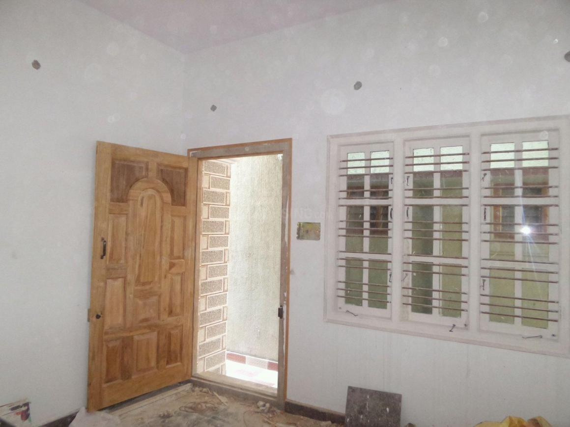 Living Room Image of 900 Sq.ft 2 BHK Independent House for buy in Kalkere for 6800000