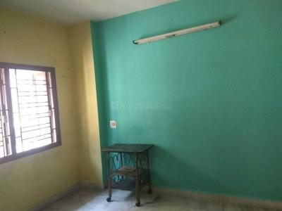 Gallery Cover Image of 840 Sq.ft 2 BHK Apartment for rent in Baguiati for 10000
