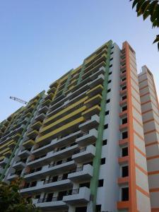SRS City Royal Hills Phase 2 by SRS Real Estate Ltd