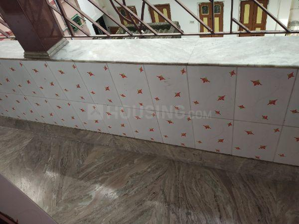 Living Room Image of PG 5321902 Baguihati in Baguihati