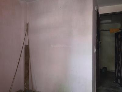 Gallery Cover Image of 355 Sq.ft 1 BHK Independent Floor for buy in Sector 4 Rohini for 2800000