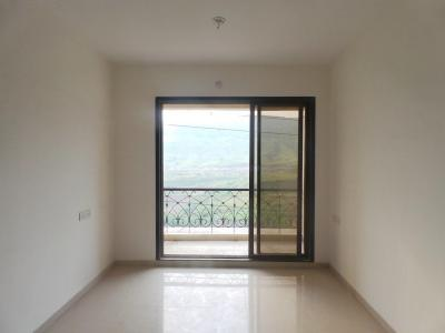 Gallery Cover Image of 1400 Sq.ft 3 BHK Apartment for buy in Kharghar for 13000000