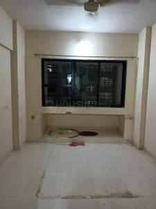 Gallery Cover Image of 590 Sq.ft 1 BHK Apartment for buy in RNA Builders NG Suncity Phase 1, Kandivali East for 8100000