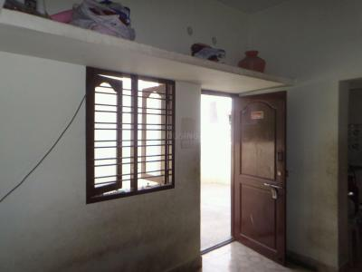 Gallery Cover Image of 400 Sq.ft 1 RK Villa for buy in Oragadam for 2800000
