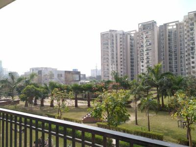 Gallery Cover Image of 1910 Sq.ft 3 BHK Apartment for buy in Gazipur for 7800000