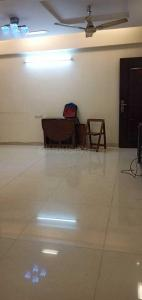 Gallery Cover Image of 1100 Sq.ft 2 BHK Apartment for buy in Kothrud for 13000000