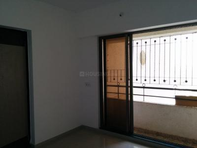 Gallery Cover Image of 1430 Sq.ft 3 BHK Apartment for rent in Dahisar West for 45000