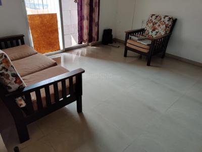 Hall Image of Saarthi Soverign in Hinjewadi