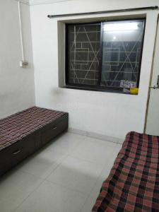 Bedroom Image of PG 4040269 Pashan in Pashan