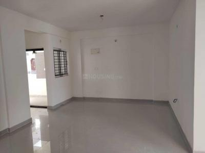 Gallery Cover Image of 670 Sq.ft 1 BHK Apartment for buy in Horamavu for 3684330