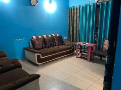 Gallery Cover Image of 1100 Sq.ft 2 BHK Apartment for rent in Bhiwandi for 5400