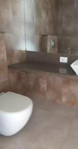 Gallery Cover Image of 1760 Sq.ft 3 BHK Apartment for rent in Katraj for 24000