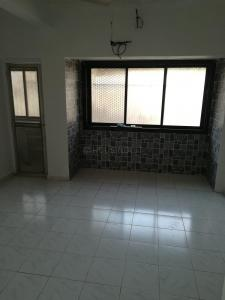 Gallery Cover Image of 900 Sq.ft 2 BHK Apartment for rent in Andheri West for 32000