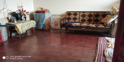Gallery Cover Image of 540 Sq.ft 1 BHK Apartment for rent in Goregaon East for 18000